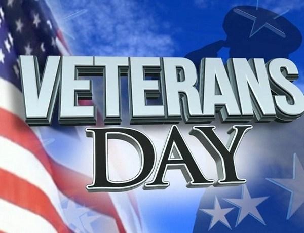 Veterans Day_5615822871659826067