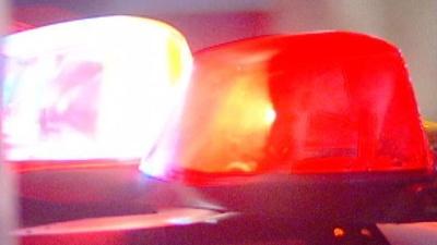 police-lights-jpg_20151210075305-159532