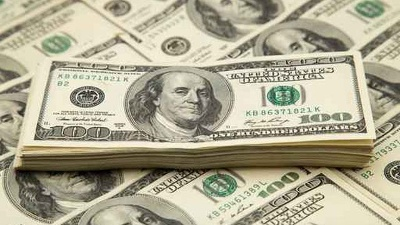 Generic-money-cash-currency-bills_20160103194602-159532