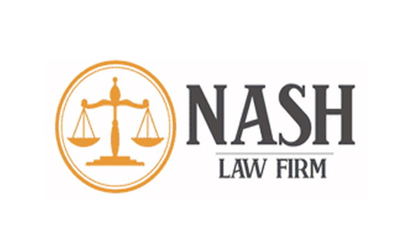 Nash Law Firm Professionals logo