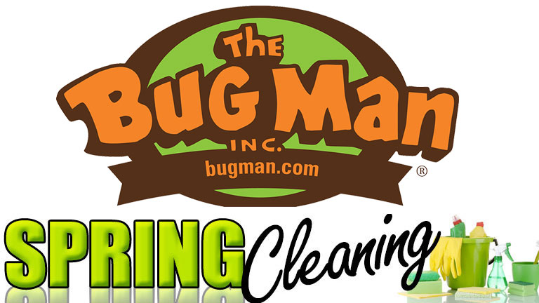 BugmanSpingCleaninh_1458194435816.jpg