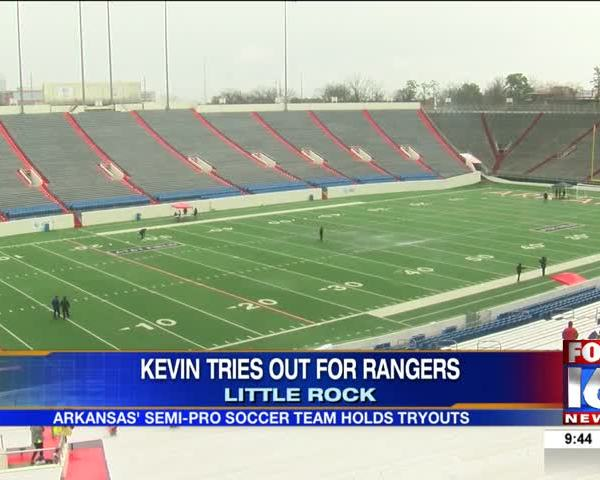Kevin Tries Out for the LR Rangers_20160311042503