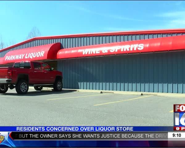 Liquor Store Concerns_20160305033007