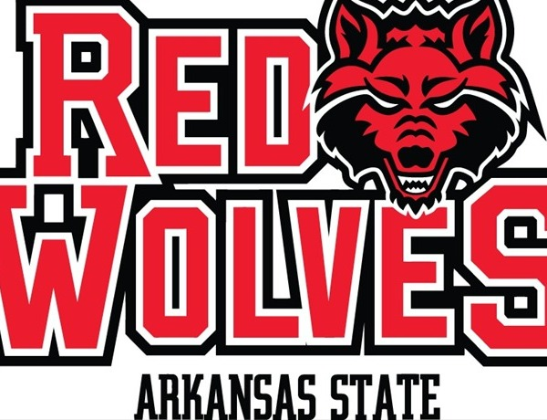 asu red wolves_-3433143093839508345