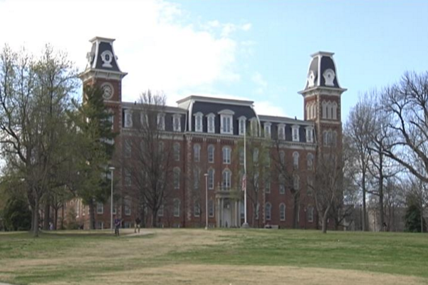U of A_1458605256915.png