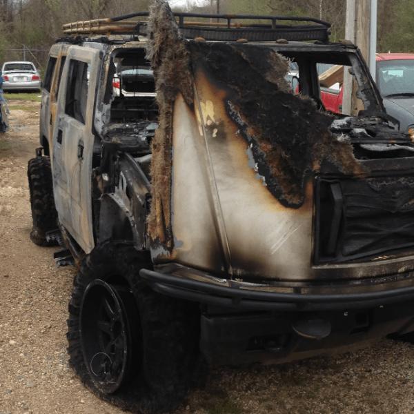 burned hummer_1458862816458.PNG