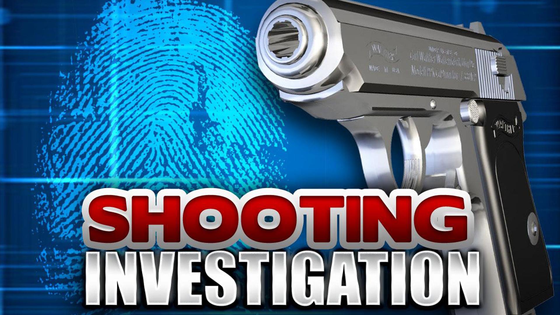 shooting investigation_1456634423130.jpg