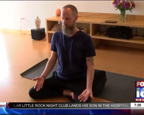 Yoga Warriors Fighting Colon Cancer_20160407124904