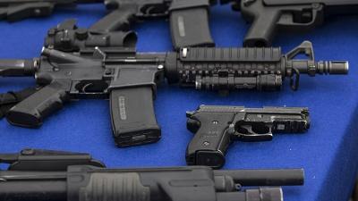 Guns-firearms-pistol-jpg_20160519223400-159532