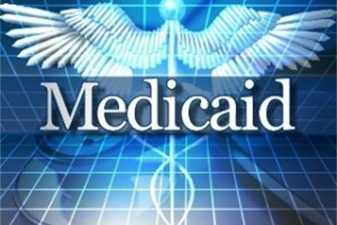 Jonesboro Woman Arrested for Medicaid Fraud_4445809044363497153-118809306