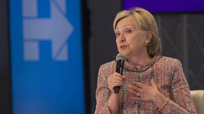 Hillary-Clinton-06282016-jpg_20160630033444-159532