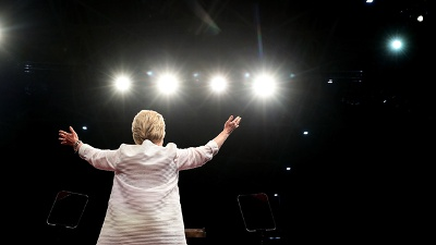 Hillary-Clinton-spotlights-jpg_20160726125902-159532