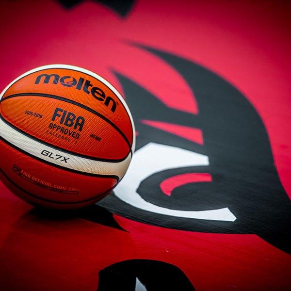 MBB-Practice-FIBA-ball_1469492006302.jpg