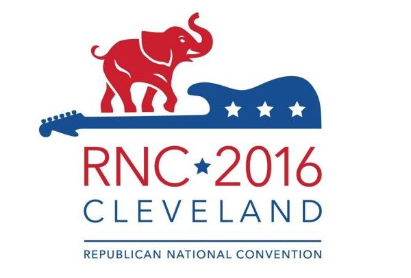 Republican National Convention 2016 generic for web-118809306