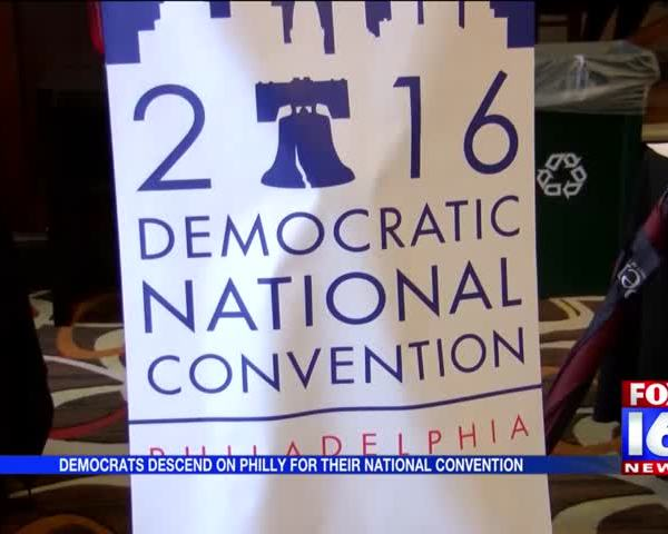 The Democratic National Convention Starts Tomorrow_60016443-159532