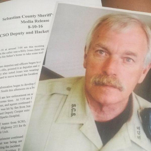 Deputy Bill Cooper_with Sebastian County Sheriff's Office-118809318-118809318
