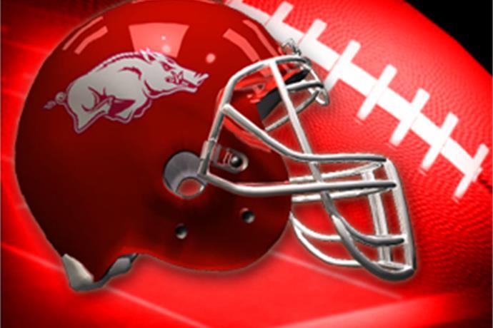 Arkansas Football Injury Update_-2980590108902797325-60106293