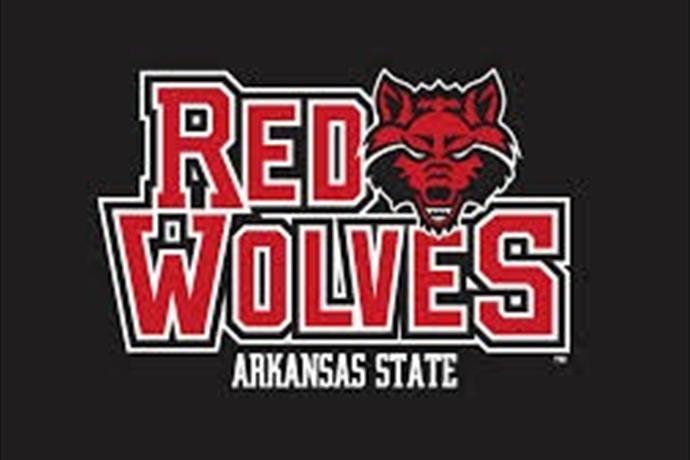 Arkansas State Red Wolves _6881150110563716397-118809306