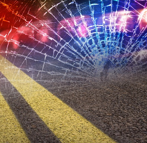 car crash_1467581975634-118809306.jpg