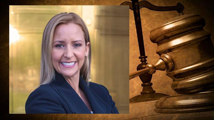 Arkansas Attorney General Leslie Rutledge-118809306-118809306-118809306