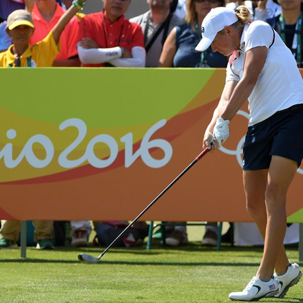 stacy lewis olympics_1471468442179.jpg