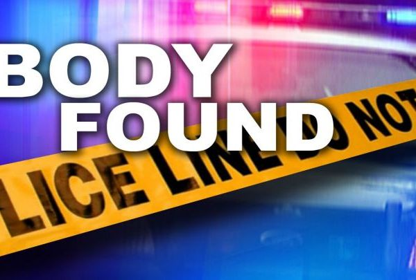 Body Found Generic_-118809306