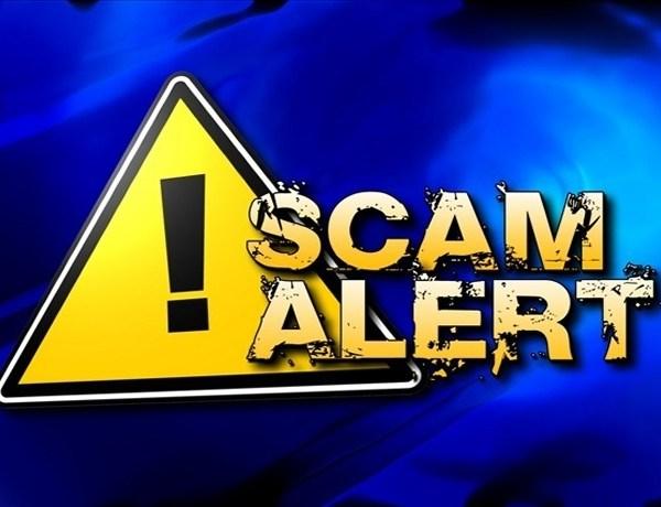 Scam Alert_-2437093536979661142