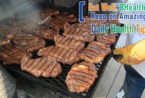 Keeponamazing_steak_1476720570332.jpg