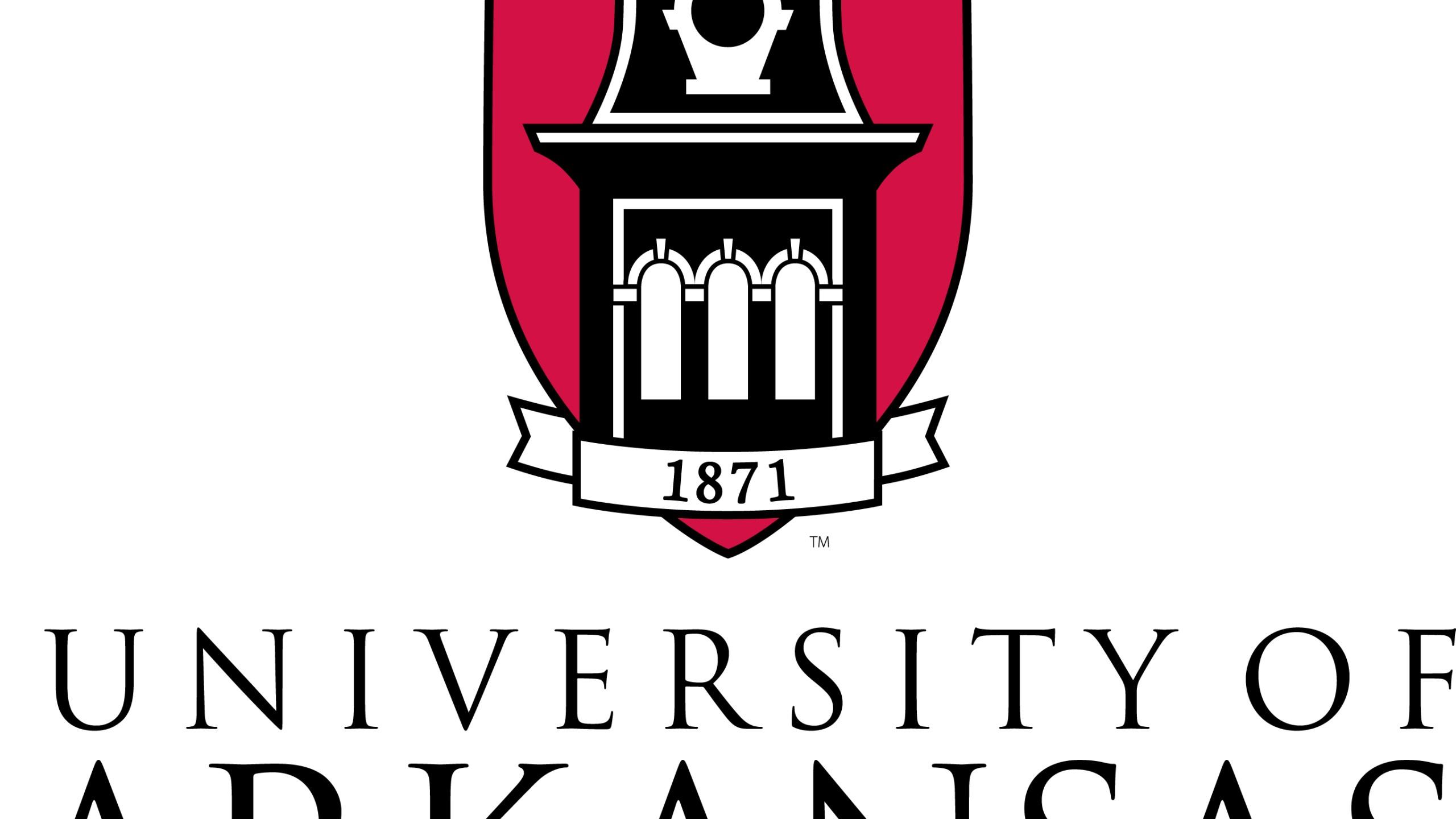 University_of_Arkansas_-_Fayetteville_logo_1476373209782-118809306.jpg