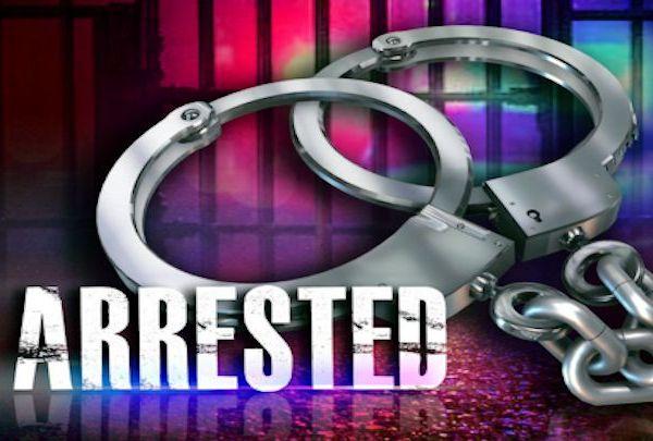 arrested_1477075840689-118809306.jpg