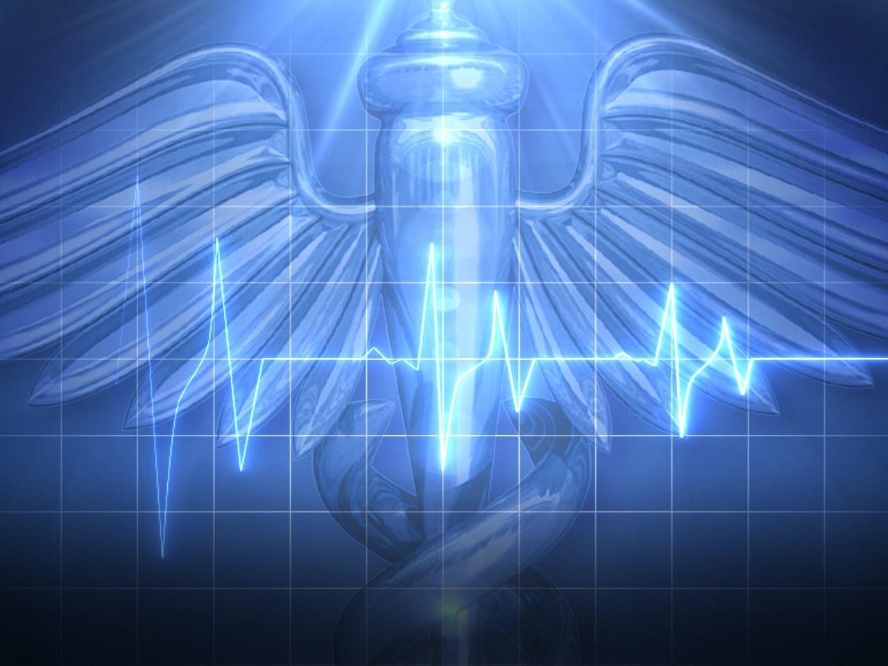 Heartbeat_1480477821971.jpg