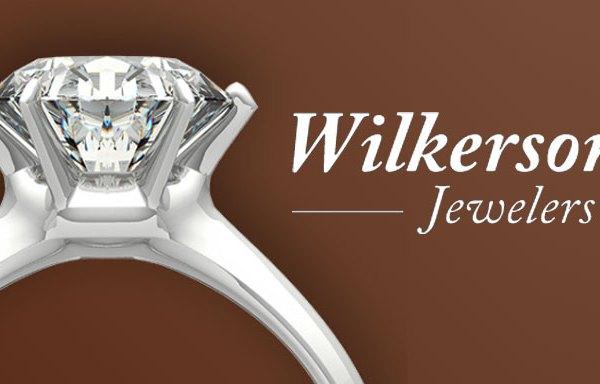 WilkersonStory_1479502269600.jpg