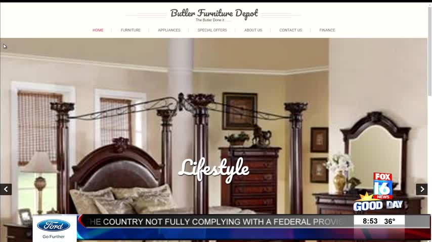 Butler Furniture Depot_83017019