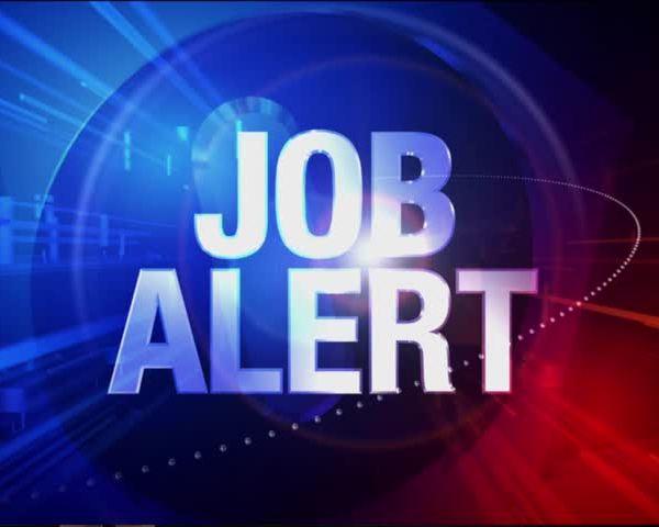 Job Alert 11-17-16_28111438-159532