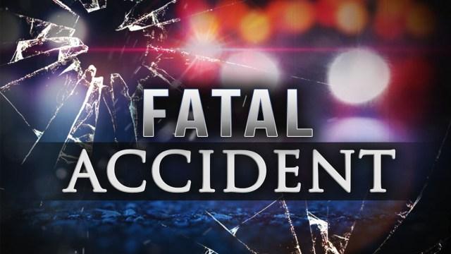 Woman dies, child injured in pedestrian accident in Springdale