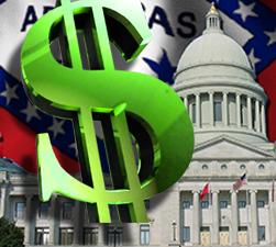 ar state capitol + money_1483314386425.jpg