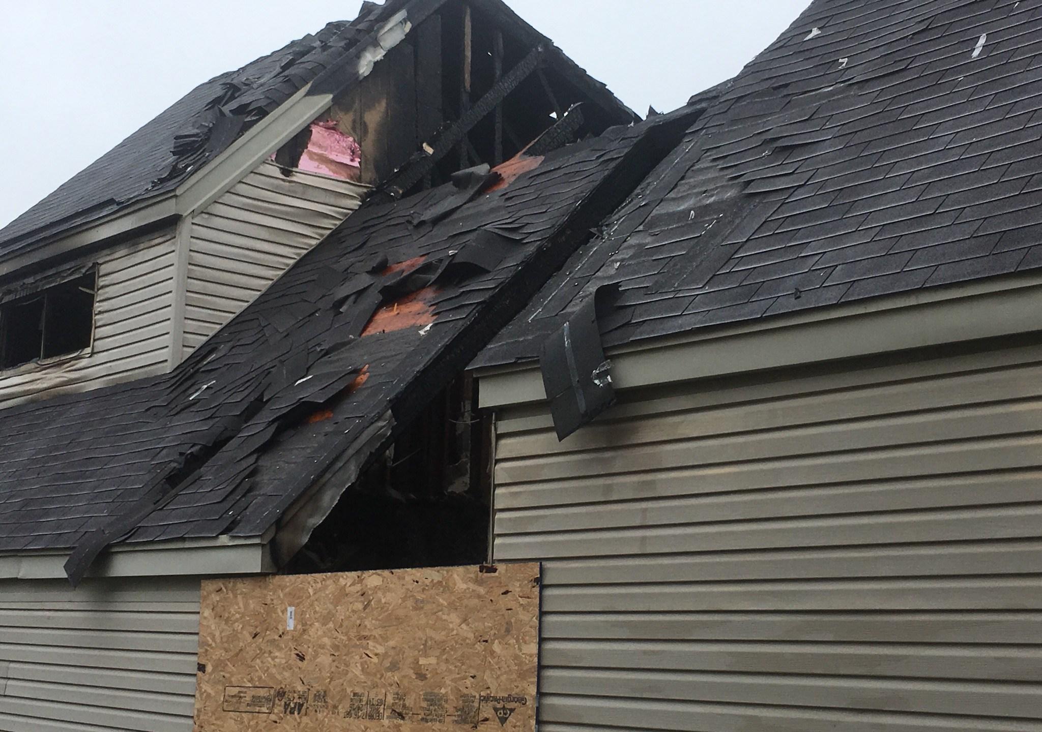 fire damage_1484415211132.jpg