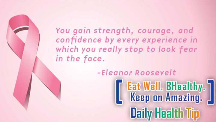 Keeponamazing_breastcancer_1476720568974.jpg