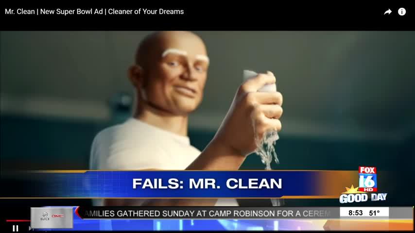 Supper Bowl Ad Fails_70757243
