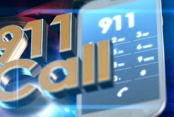 911 Calls_1489028688811-118809306.jpg