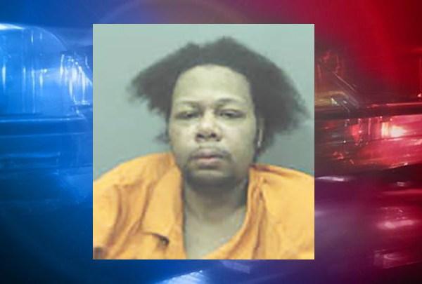 Gwatney Akins, 41, of Pine Bluff_1490633283173.jpg