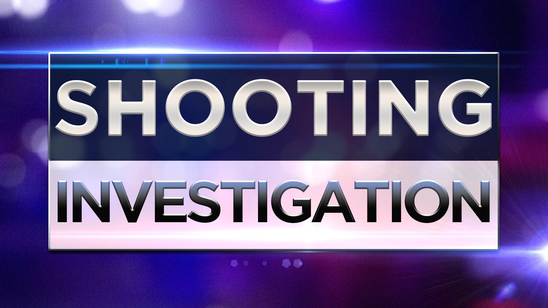 shooting investigation_1489958647260.jpg
