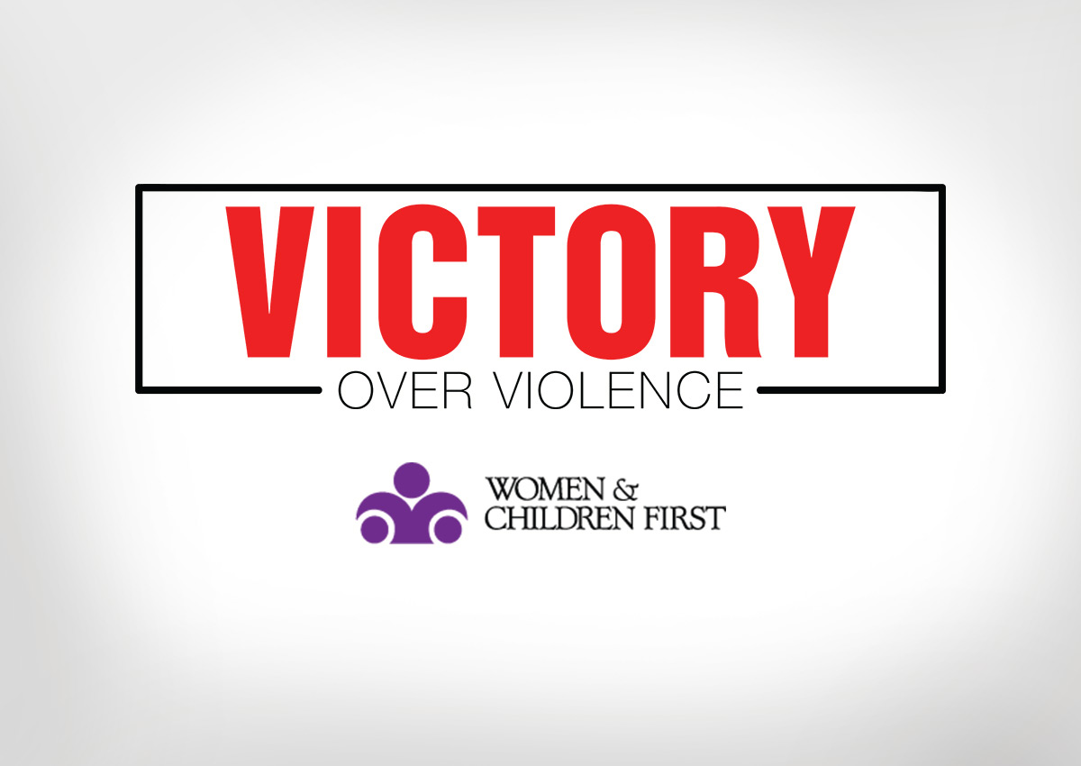 Victory Over Violence Telethon