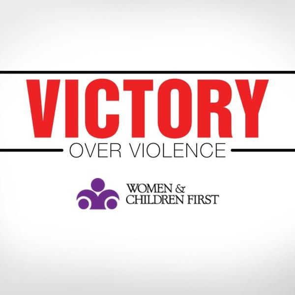 Victory Over Violence Telethon