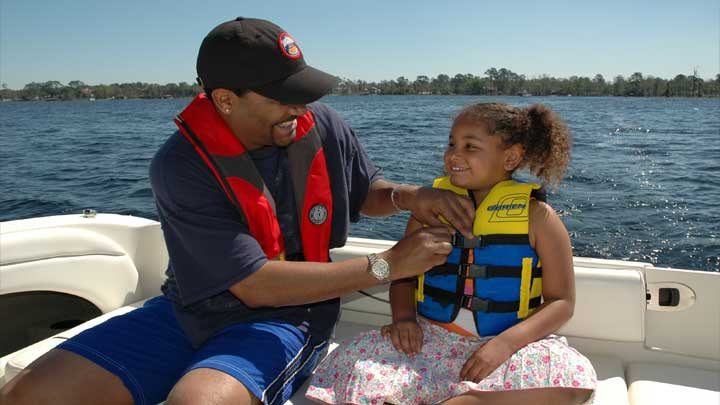 BoatingSafety_1492718662031.jpg