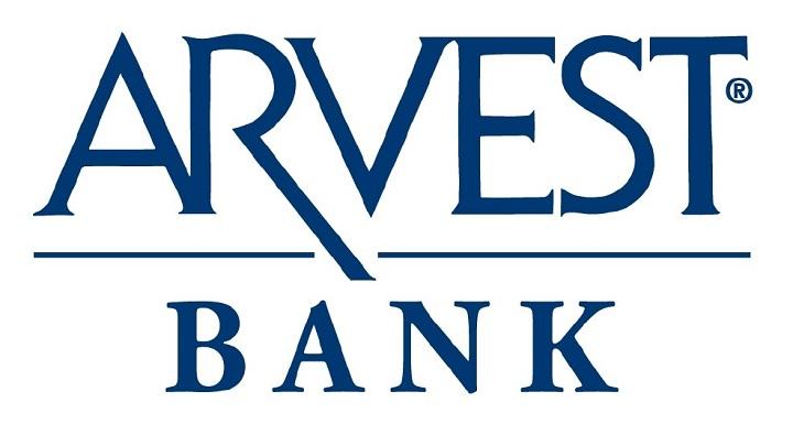 Arvest bank_1495731425685-118809306.jpg