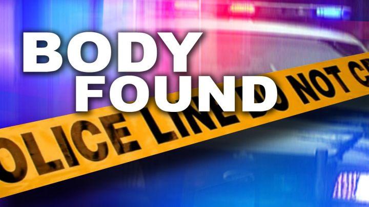 Body Found_1494368918817-118809306.jpg