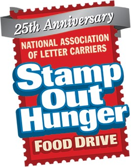Stamp Out Hunger_1494337639413-118809306.jpg