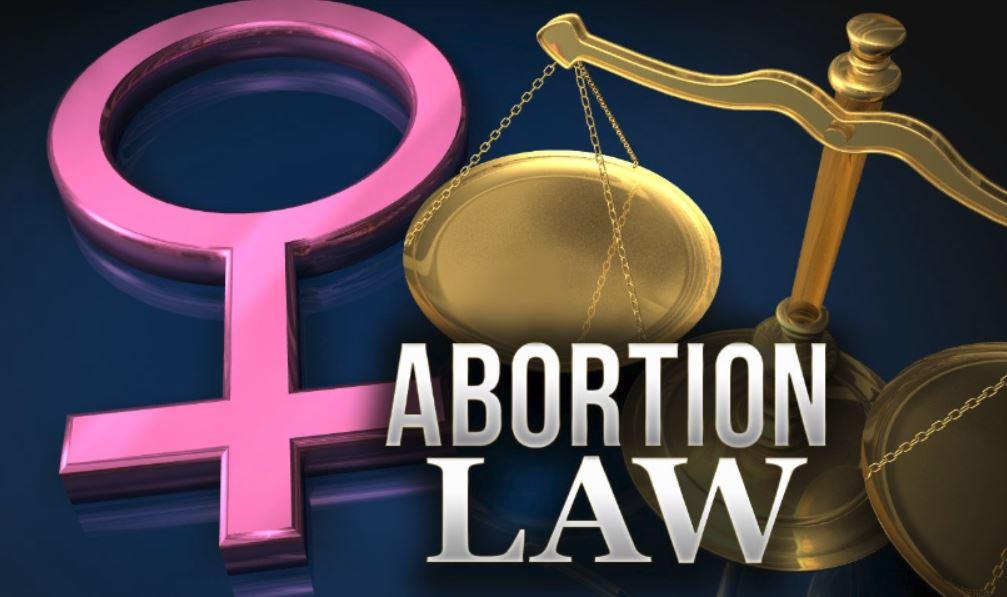 Abortion Law_1497975965387.JPG