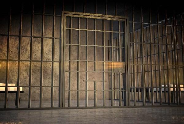 Jail Bars_1498082408783.jpg